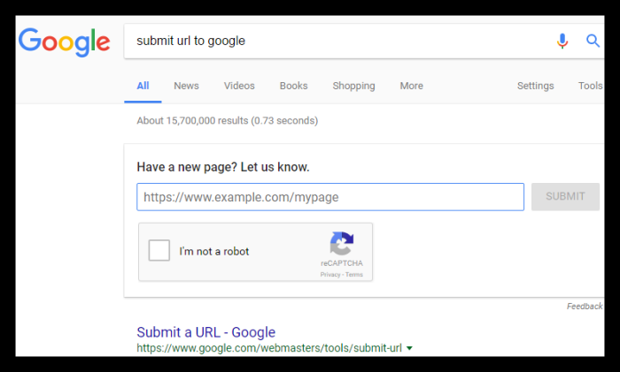 submit-url-to-google